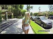 Video lesbienne francais escort girl a clermont ferrand