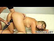 Ilmaiset suomiporno videot milf prostitute