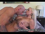 Frau sucht frau für sex marburg an der lahn