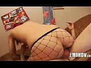 Film sexy gratuit escort frejus