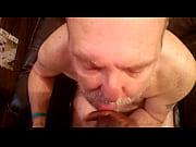 Sex treffen rosenheim kassel erotik
