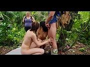 Orgasme lesbienne escort girl lunel