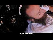 Massage insel montabaur folter sex geschichten