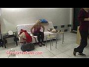 Tenter baiser guyanais salopes