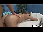 carnal massage movie