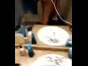 48 anal en videos une femme au foyer fait à son mari de trouver sa grosse bite d un jeune mec
