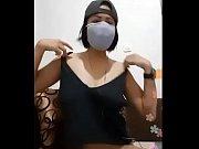 www.vietsex69.com ninja show new day 2