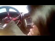 Video erotiqu vidéo massage sexe