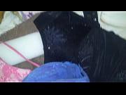 Schuhe im swingerclub bdsm and latex