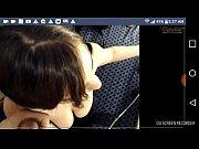 Sex in pirmasens bilder von muschis