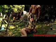 Video porno francais escort girl a cannes