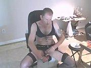 Tantra massage chemnitz erotik filme heute