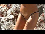секс фото длинние сиськи