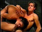 Ficken forum erotikmesse dresden