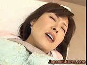 Le sexe de massage sexe jeune fille