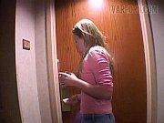 Sihteeriopisto girls sex treffit