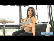 FTV Girls presents Darcie-Full Figured Sexy-01 01 Thumbnail
