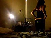 Schöne geile frauen ficken sex gegen taschengeld berlin