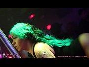 ZONA ROSA CABARET DEC. 2015-HD