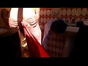 Video francais sexe escort girl libourne