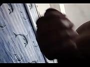 Nackt tantra sie sucht ihn osnabrück