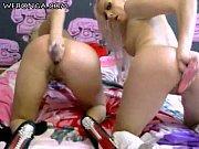 excellent girl on live webcam on.