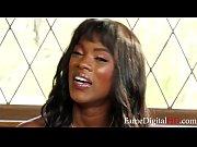 Gratis sex videos kostenlos feldkirchen in kärnten
