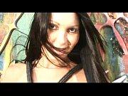 1080p hd ecole jeune videos de sexe tele realite nus