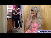 (simone sonay) Sexy Big Juggs Wife Love Intercorse video-26