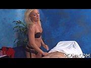 Billig massage stockholm gratis sex filmer