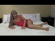 Photos animees de filles nues prenant leurs pieds sexy lwomen