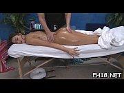 Joys club massage erotik rosenheim