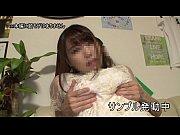 【個人撮影】巨乳女子大生さんローションオマンコマッサージでアヘアヘw