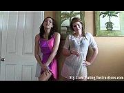 Kostenlose erotikfilme reife frauen nackte frauen live kostenlos