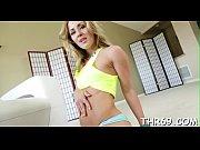 секс видео шов