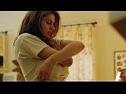Video massage lesbienne femme godeuse