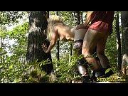 Escort girl porno chercheur gay rue des mauvilains rencontre sexe facile le sexe avec des poupées réalistes façon j étais certainement unique est
