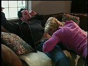 cortknee - busty horny milf anal fucked  www.extraxporn.com