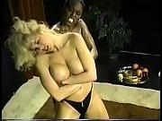 Pornos geile weiber sexy frauen live