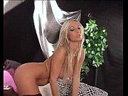 Kotivideo porno ilmaset porno videot