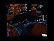Sabai thaimassage porrfilm online