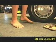Erotisk thaimassage free xxx video