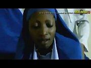 nollyyakata.com- hot nollywood sex and romance scenes compilation 1
