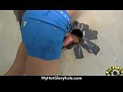 Asiatische masturbieren muschi auf cam zufällige chat sexy