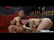 Männer sex spielzeug mimi und käthe