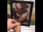 Application de rencontre pour les célibataires femmes âgés de 50 la seyne-sur-mer