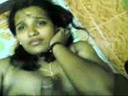 806252 indian girl 039 s job