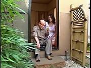 Sexe pour adulte elle baise le plombier