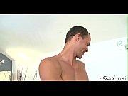 Regarder film gratuit sex and the city 2 saint malo