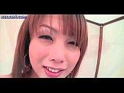 Thai massage angel porrfilmer på svenska